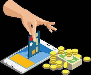 Le ChargeBack : Une procédure gratuite pour récupérer votre argent.